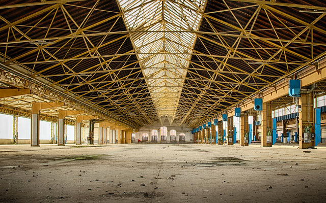 lost-places-2136974_1920